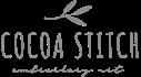 Cocoa Stitch